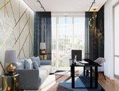 Продается квартира г.Москва, Новослободская, Купить квартиру в Москве по недорогой цене, ID объекта - 317280707 - Фото 9