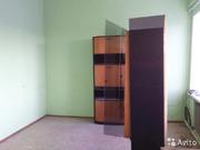 Офисное помещение, 21 м