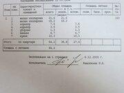 Продажа квартиры, м. Волжская, Ул. Кубанская
