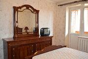 Сдается трех комнатная квартира, Аренда квартир в Домодедово, ID объекта - 329194337 - Фото 13