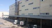 Аренда склада, м. Юго-Западная, Ул. Рябиновая - Фото 4