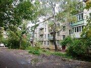 3 х-комнатная квартира ул. Гагарина д. 3 В