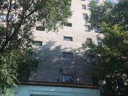 Продам 3-х комнатную квартиру, Купить квартиру в Павлодаре по недорогой цене, ID объекта - 322285670 - Фото 6