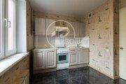 Не упустите шанс купить однокомнатную квартиру в 10 этажном панельном - Фото 5