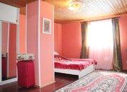 Продам прекрасный дом 130 м2 на участке 7.6 сот. - Фото 4