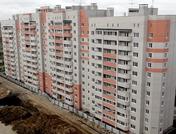 Продажа квартир ул. Фрязиновская, д.29б