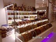 450 000 Руб., Торговое помещение в аренду 84.8 кв.м, Аренда торговых помещений в Москве, ID объекта - 800375736 - Фото 4