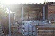 Продается 1-этажный дом, Новониколаевка - Фото 2