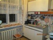 Продажа квартиры, Волгоград, Ул. Таращанцев - Фото 1