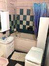 Сдается 2-ая квартира Радищева 61, Аренда квартир в Екатеринбурге, ID объекта - 319323469 - Фото 12