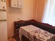 Продается 3-хкомнатная квартира по адресу г. Щелково, ул. Ленина, д. 8 - Фото 2
