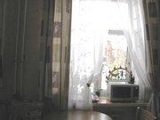 Продается 3х комнатная квартира п.Кокошкино ул.Школьная 2 - Фото 2