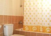 142 000 €, Прекрасный трехкомнатный Апартамент в роскошном комплексе в Пафосе, Купить квартиру Пафос, Кипр по недорогой цене, ID объекта - 325151243 - Фото 13