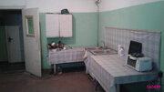 Продажа готового бизнеса, Машково, Люберецкий район, Новомарусинский . - Фото 4