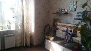 Продам комнату в г. Королев ул. Ленина д.3 - Фото 1