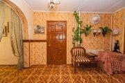 3-х комнатная квартира ул. Лермонтова д.7, Купить квартиру в Брянске по недорогой цене, ID объекта - 321001648 - Фото 5