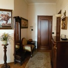 Квартира-люкс в Центре Кисловодска, Купить квартиру в Кисловодске по недорогой цене, ID объекта - 321279404 - Фото 17