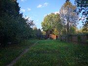 Продается дом с участком, п.Некрасовский(Ст. Катуар) - Фото 3