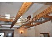 Продажа квартиры, Купить квартиру Рига, Латвия по недорогой цене, ID объекта - 313141779 - Фото 5