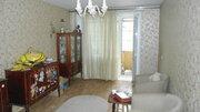 Продается 2-х комнатная квартира в г.Александров, Продажа квартир в Александрове, ID объекта - 331790542 - Фото 1