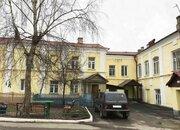 Продажа квартир ул. Ленина, д.119