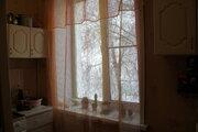 Продам 1-комнатную квартире в Голутвине, по ул. Дзержинского,16 - Фото 3