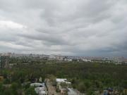 16 499 000 Руб., Квартира в ЖК европейского уровня, Купить квартиру в новостройке от застройщика в Краснодаре, ID объекта - 319578407 - Фото 16