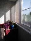 Продам 2-к квартиру, Рыбинск город, улица Алябьева 21 - Фото 2