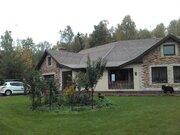 Продам, Продажа домов и коттеджей в Подольске, ID объекта - 502998866 - Фото 9
