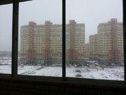 Продам 1-к квартиру, Свердловский пгт, Березовая улица 4 - Фото 5