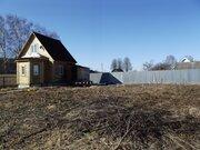 Продаю дом в Струнино - Фото 4