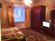 Продажа квартиры, Батайск, Ул. Авиационная