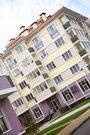 Продается 1-комн. апартаменты 24.02 кв.м