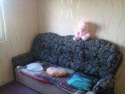 Дом в Данилово Рыбновский район - Фото 5