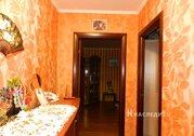 Продается 3-к квартира Леднева