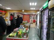 Продажа магазина, св. назначение, 183.8 м2, Харабали, центр - Фото 5