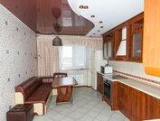 Продажа квартир ул. Валерии Гнаровской, д.д. 10