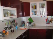 Продажа квартиры, Новосибирск, Ул. Петухова, Купить квартиру в Новосибирске по недорогой цене, ID объекта - 325141853 - Фото 2
