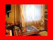Вднх / Алексеевская / Бориса Галушкина / Мира проспект 2014 2015 - Фото 4