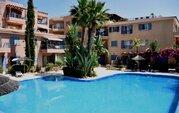 105 000 €, Великолепный 2-спальный Апартамент с видом на море в регионе Пафоса, Купить квартиру Пафос, Кипр по недорогой цене, ID объекта - 321972093 - Фото 2