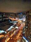 Продажа квартир Коломяжский пр-кт., д.15 к1
