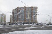Видовая квартира в спб. - Фото 2