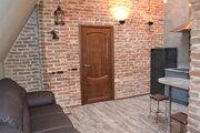 Cдам 2х комнатную квартиру в Можайске - Фото 5