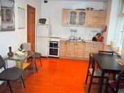 Продажа квартиры, Улица Бривибас, Купить квартиру Рига, Латвия по недорогой цене, ID объекта - 313282763 - Фото 14
