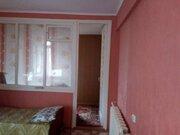 Квартиры посуточно в Сочи
