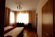 Продажа квартиры, Купить квартиру Рига, Латвия по недорогой цене, ID объекта - 313140368 - Фото 7