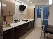 1-комнатная квартира сдается, Аренда квартир в Надыме, ID объекта - 324338293 - Фото 2