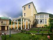 Дачи в Крыму