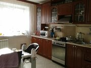 2 комнатная квартира, д-п, ул.Шереметьевская д.9к2