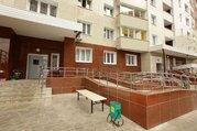 Продажа Однокомнатной квартиры Москва город Щербинка, квартал Южный д4 - Фото 1